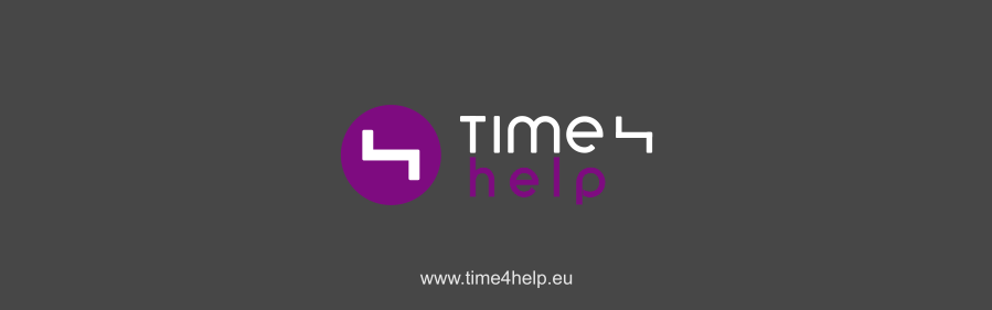 time4help