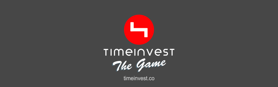 timeinvest-game