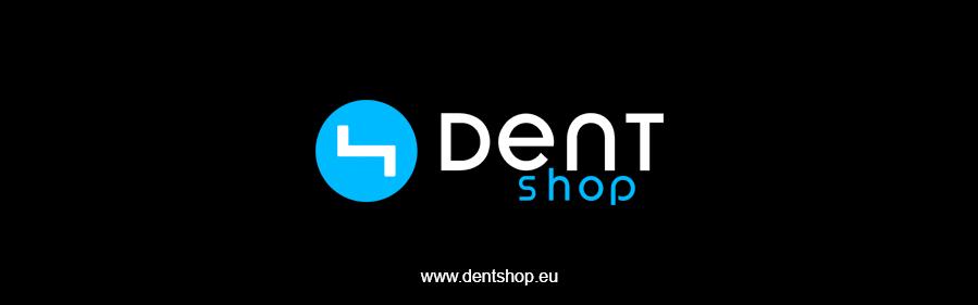 dent-shop